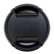 FLCP-77 [レンズキャップ 77mm]