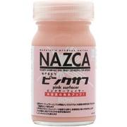 30705 [モデラーズプロデュース NAZCAシリーズ NP004 ピンクサフ 50mL]