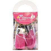 New クリリーナ 7セット ピンク