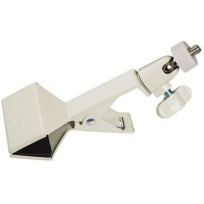 CLIP-STAND [クリップ式スタンド ネットワークカメラ 三脚ネジ搭載カメラ対応 スマカメ対応]