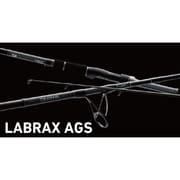 LABRAX(ラブラックス) AGS 96M [シーバス用ロッド 全長:2.89m]