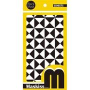 M06 [Maskiss ブラックマスク モザイク]
