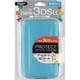 SZC-3DSLL1401BL [Newニンテンドー3DSLL用 プロテクトケース ブルー]