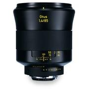 Otus 1.4/85 ZF.2 [Otus(オータス)85mm/F1.4 MF ZF.2マウント(ニコンFマウント)]