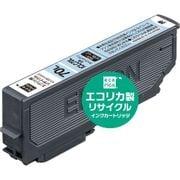 ECI-E70L-LC [エプソン ICLC70L 互換リサイクルインクカートリッジ ライトシアン]