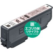 ECI-E70L-LM [エプソン ICLM70L 互換リサイクルインクカートリッジ ライトマゼンタ]