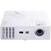PJD7822HDL [フル HD 3200 ルーメン DLP プロジェクター]