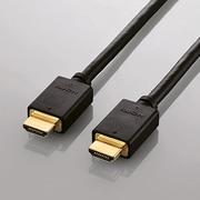 DH-HD14E250BK [HDMIケーブル イーサネット対応 5.0m ブラック]
