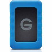 0G04104 [G-DRIVE ev RaW 1000GB USB 3.0/G-DOCK ev接続用SATAポート]
