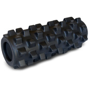 SBCJ0017 [Rumble Roller(ランブルローラー) ハードフォーム ショートタイプ]