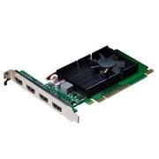 GD730-1GERQD [ELSA GeForce GT 730 1GB QD]
