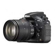 D810 24-120 VR レンズキット [ボディ+交換レンズ 「AF-S NIKKOR 24-120mm f/4G ED VR」 35mmフルサイズ]