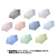 ポケフラット ドット [折りたたみ傘]