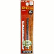 鉄工用ドリル シンニング 1本入り 3.0mm [鉄・銅・アルミ・プラスチック・木材用]