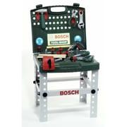 Bosch(ボッシュ) ミニワークセンター [知育玩具 3歳頃~]