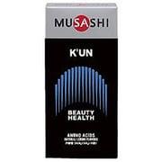 KUN8 [KUN スティック 8本入り]