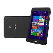 R80TA-3740S [ASUS VivoTab Note 8 R80TA 8.0型ワイド/Z3740/メモリ2G/Windows8.1 32ビット/Microsoft Office Home and Business 2013/with stylish pen/black]