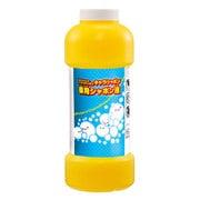 キャラシャボン専用液 [70(幅)×180(高)×70(奥)mm]