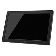 LCD-10169VH [PC用 HDMIマルチモニター plus one HDMI 10.1インチ]
