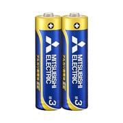 LR6EXD/2S [アルカリ乾電池 単3形 2個入]