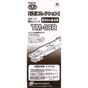 25958 TM-08R [Nゲージ 鉄道コレクション 動力ユニット20m級用A]