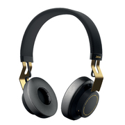 MOVE WIRELESS-GD [Bluetoothヘッドセット]