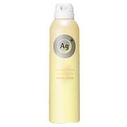 Ag+ パウダースプレー f Lサイズ ヴァーベナシトラスの香り [デオドラントスプレー 142g]