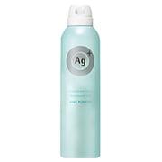 Ag+ パウダースプレー f Lサイズ ベビーパウダーの香り [デオドラントスプレー 142g]