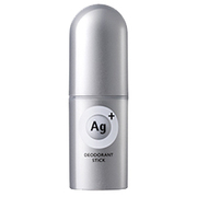 Ag+ デオドラントスティック N 無香料 [デオドラントスティック 20g]