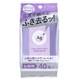Ag+ クリアシャワーシート N Lサイズ 40枚入 フレッシュサボン(せっけん)の香り [デオドラントシート]