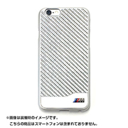 BMHCP6MDCS [iPhone 6/6s専用リアルカーボンハードケース BMW公式ライセンス]