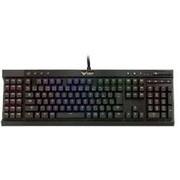 CH-9000082-JP/A  K95 RGB MX Red [ゲーミング用キーボード 日本語108キーボード配列]