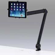 CR-LATAB13 [7-11インチ対応iPad・タブレット用アーム]