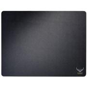 CH-9000083-WW [ゲーミング用 マウスパッド MM400 Standard Edition]