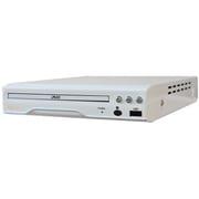 ADS-1180SW [DVDプレーヤー ホワイト]