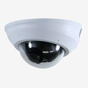 CG-NCDO011A [有線ネットワークカメラ PoE対応 Full HD ドーム型]