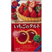 いちごのタルト 8枚 [菓子 1箱]