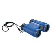M-9774 [双眼鏡 6×30mm ブルー]