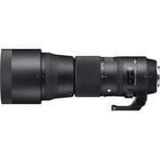 150-600mm F5-6.3 DG OS HSM Contemporary EO [150-600mm/F5-6.3 キヤノンEFマウント]