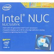 BOXNUC5I5RYK [インテル Next Unit of Computing]