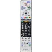 M01290P19704 [テレビ用リモコン RL19704]