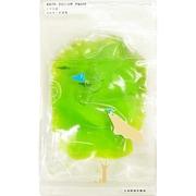 バスデザイン トチの香り [入浴剤]