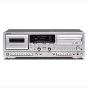 AD-RW950-S [CDレコーダー/カセットデッキ]