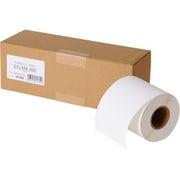 ENL090-090 [特殊紙 TM-C100専用 普通ラベル紙(全面) 紙幅90mm]