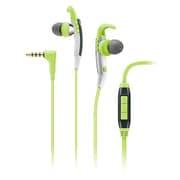 CX686G-SPORTS [ダイナミック カナル型イヤフォン Sportsモデル IPX4対応 Samsung Galaxy デバイス(他LG/HTC/SONY タブレット/スマートフォン)向け]