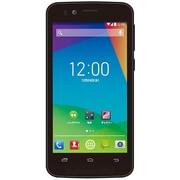 FT151A-Pr2LTE-BK [Android 4.4.4搭載 4.5インチ液晶 8GB SIMフリースマートフォン Priori2 LTE対応 マットブラック]
