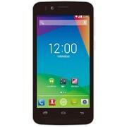 FT151A-Pr2LTE-WH [Android 4.4.4搭載 4.5インチ液晶 8GB SIMフリースマートフォン Priori2 LTE対応 パールホワイト]