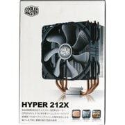 RR-212X-20PM-J1-JJ3 [CPUファン Hyper 212X]
