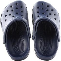 crocs クロックス Classic Kids C10