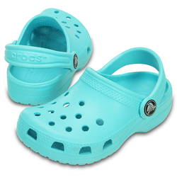 crocs クロックス Classic Kids C12